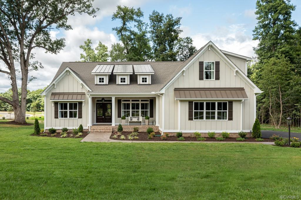 SPEC HOME-Ready Now! Welcome to STAGS LEAP with RCI Builders! SAVE $15,0000 this month by using the