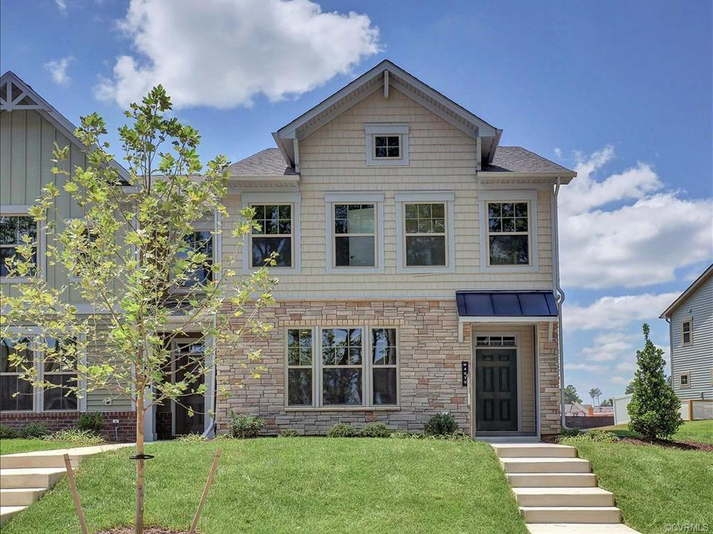HOME WILL BE UNDER CONSTRUCTION SOON, scheduled to be completed this Fall. ACT SOON! Purchaser still