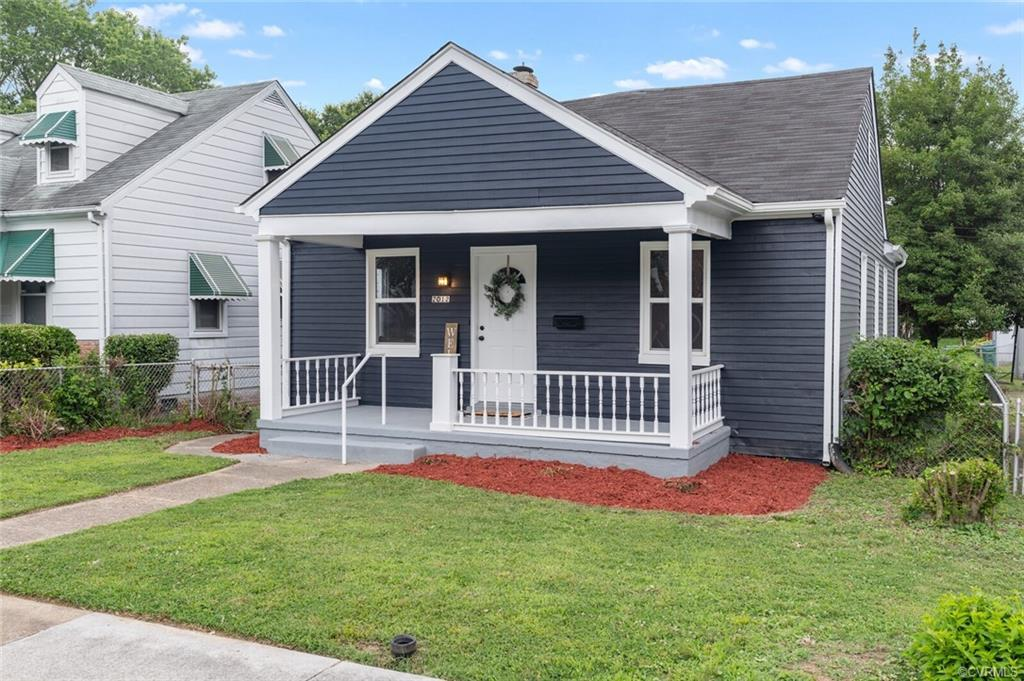 This one is GORGEOUS!!  A true LUXURIOUS renovation!  To call this beauty your home is exactly what