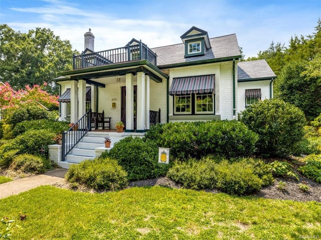 Welcome to one of the nicest homes in the popular Bellevue neighborhood. This beautiful, well-mainta