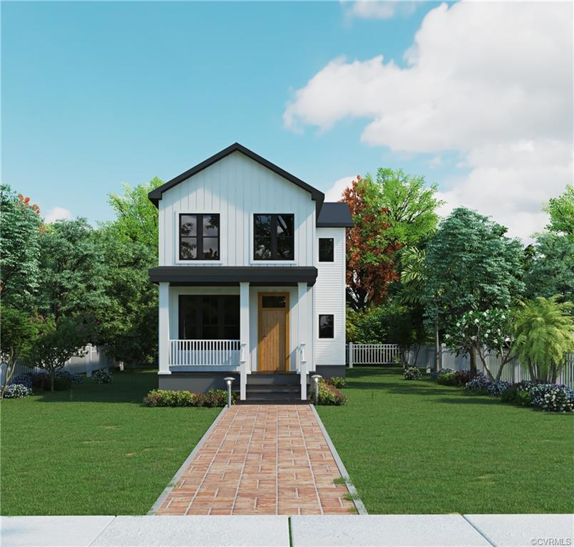 February - March 2022 DELIVERY / EAGLE CONSTRUCTION SPEC HOME!! Current price includes nearly $30,00