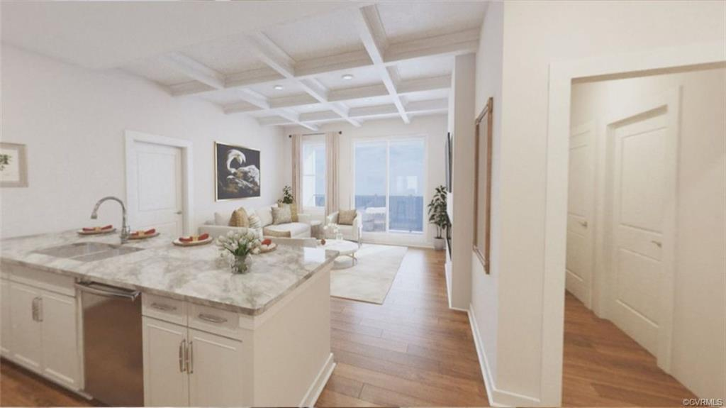 Model home investment opportunity with beautiful views of the river! Anticipate 6-8 months of rental