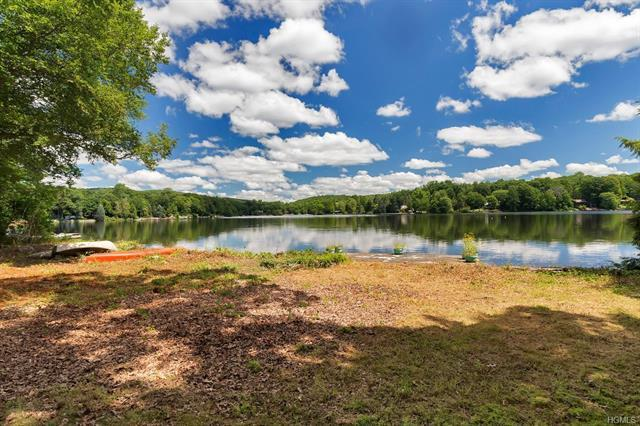 2-A&B Spur/Cove Rd, Putnam Valley, Ny, 10579