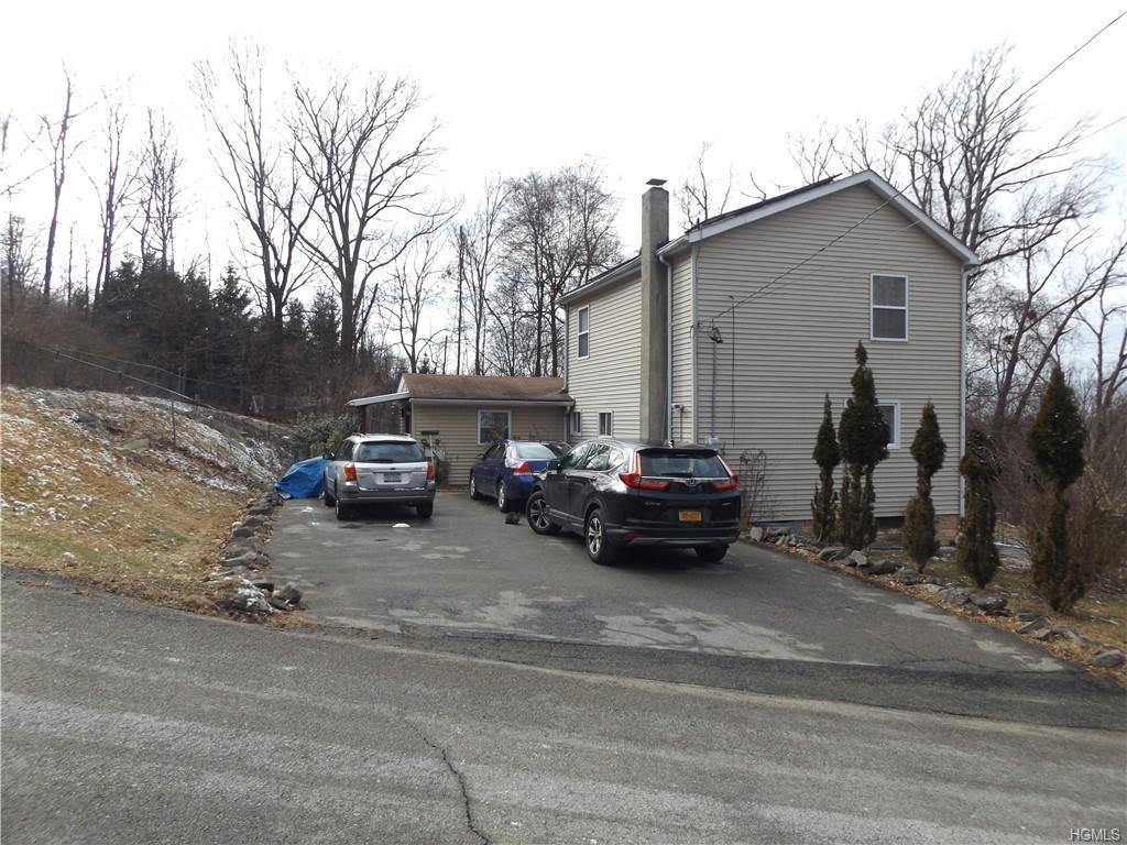 34 Pine View Rd, Fishkill, Ny, 12508