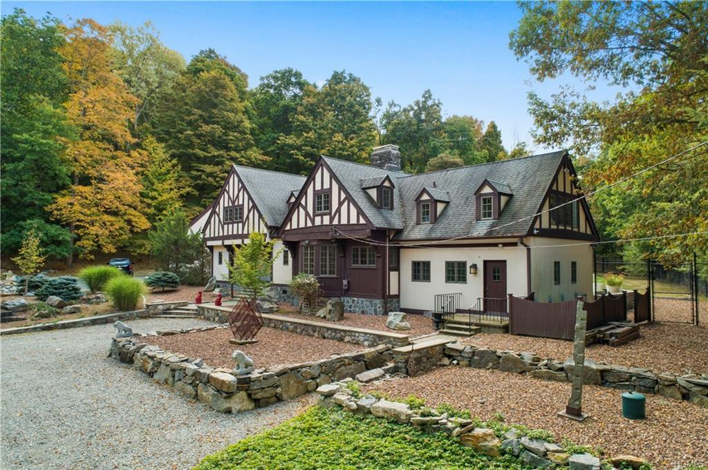 60 Nelson Ln, Philipstown, Ny, 10524