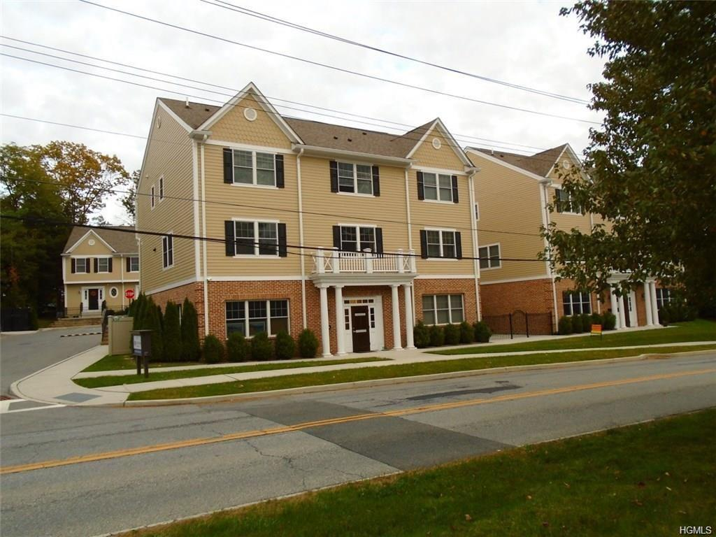 One of a  Kind--Unique Professional Office Condominium  set in sought after Briarcliff Business Cent