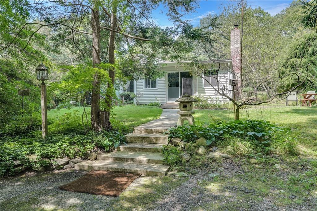 10 Pond Meadow Rd, Cortlandt, NY, 10520
