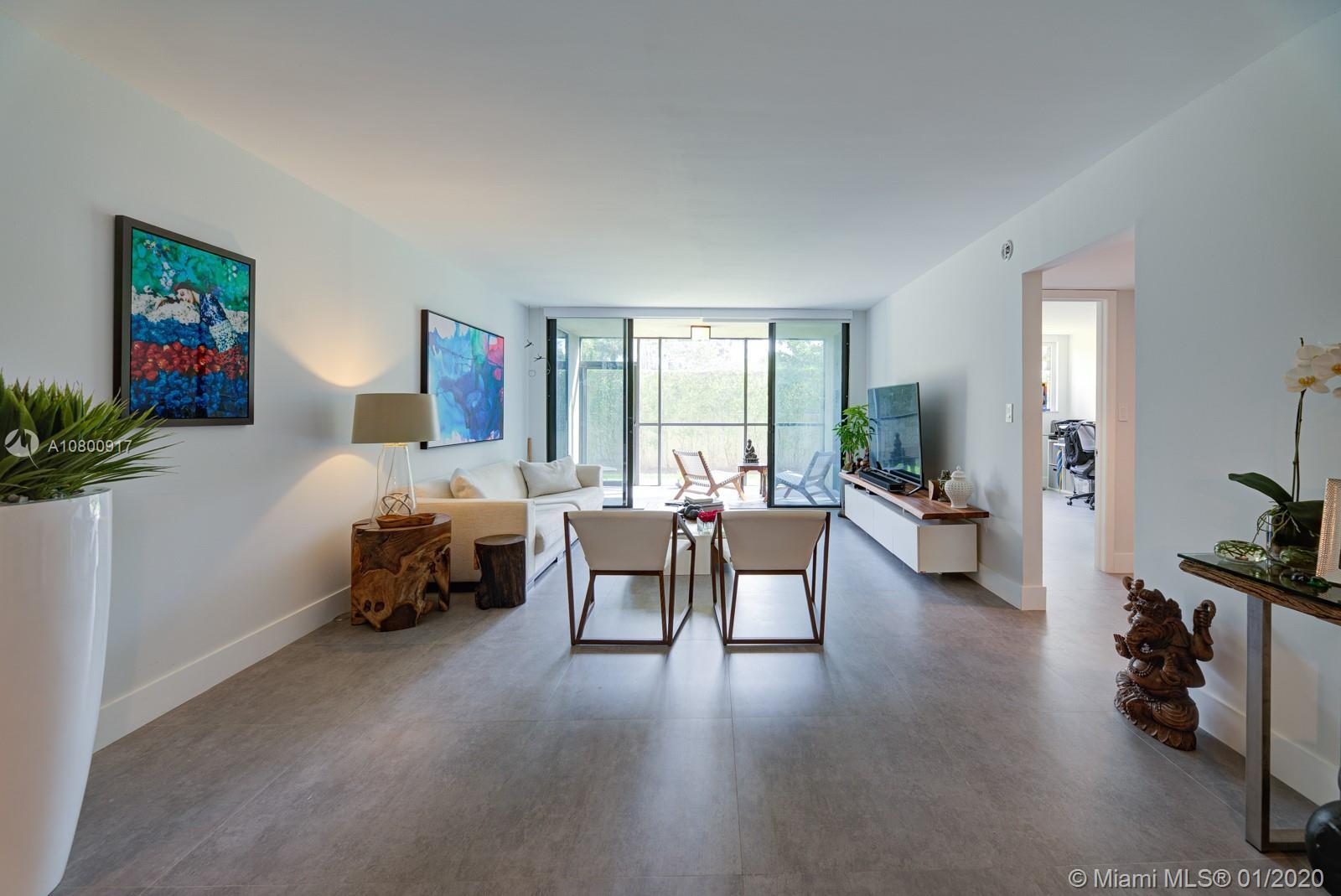 Newly renovated condo 1,475 Sq of Living area, 2 full bathrooms. All new appliances, floors, kitchen