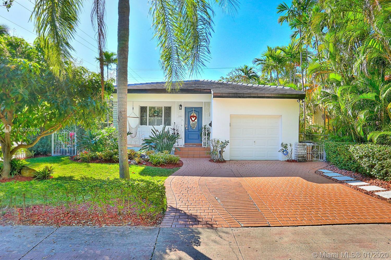 500 Aragon Ave, Coral Gables, FL, 33134