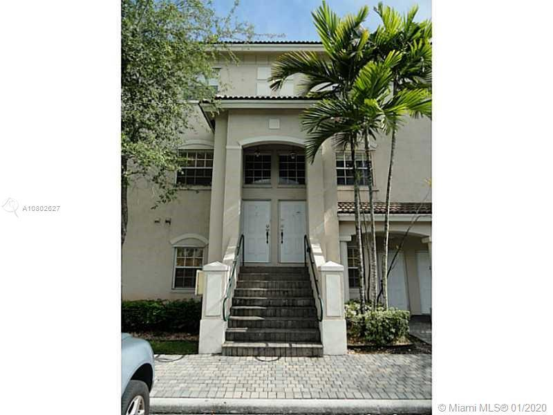 Great investment, spacious 2 Bed 2 1/2 Bath 2-Story Townhouse in highly desirable Gated Las Brisas a