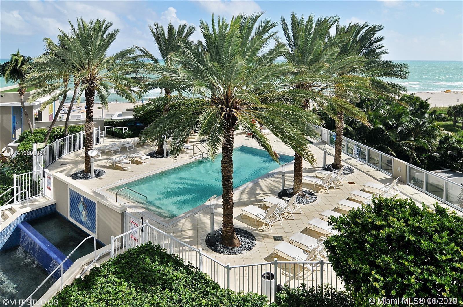 3801 Collins Ave 602, Miami Beach, FL, 33140